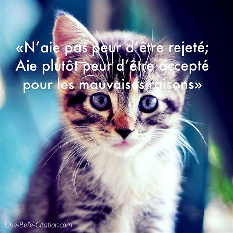citations pens 233 es on citation vie amour