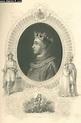 Henry (Plantagenet) of England (1268-1274) | WikiTree FREE ...