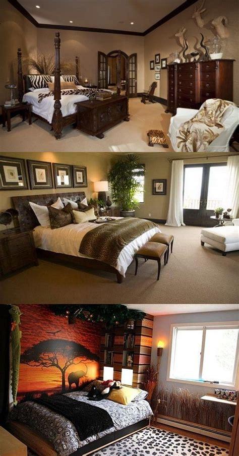 Safari Themed Bedroom by Best 25 Safari Bedroom Ideas On Safari Room