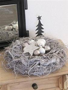 Adventskranz Mit Weingläsern : ber ideen zu winterkr nze auf pinterest weihnachtskr nze stecken weihnachtskr nze und ~ Whattoseeinmadrid.com Haus und Dekorationen
