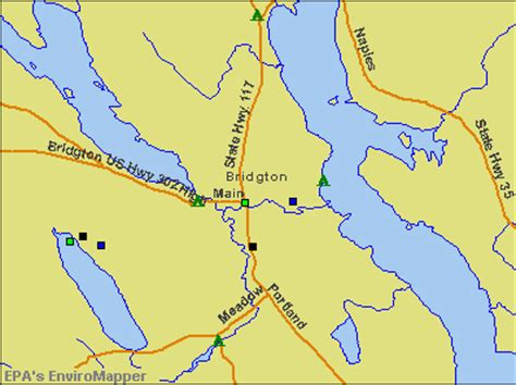 offenders in maine map bridgton maine offender list