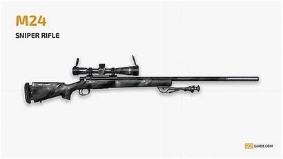 Pubg Mobile Senjata Spesial Jenis Paling Credit