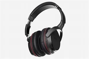 Bluetooth Headphones Test In Ear : 12 best bluetooth wireless headphones earbuds 2018 ~ Kayakingforconservation.com Haus und Dekorationen