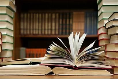 Knowledge Books Inicio