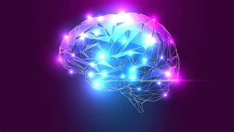 Digital Brain Wallpaper by Best 50 Brain Backgrounds On Hipwallpaper Brain