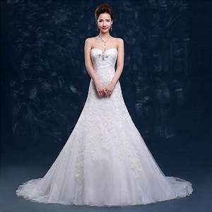 ideas of pretty wedding dresses carey fashion With pretty dresses for weddings