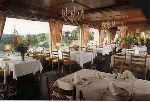 Restaurant La Petite Pierre : restaurant les vosges ~ Melissatoandfro.com Idées de Décoration