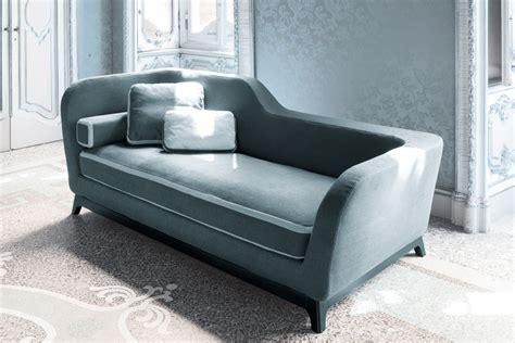 divano design dormeuse divano letto design jeremie