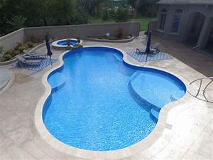 Swimming, Pool, In, House, Plans, Cotation, 2021, Cost, To