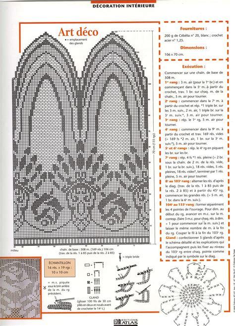 modeles de crochet page 3