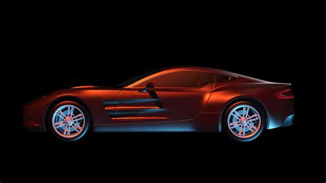 Sport Cars by Free Images Light Atmosphere Studio Auto Side