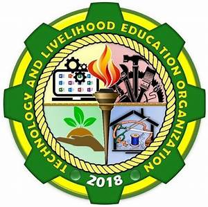 Technology and Livelihood Education- TLE - Home | Facebook