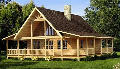 home plans with wrap around porch log home floor plans with wrap around porch