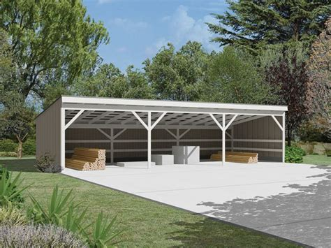 pole shed plans pole shed designs build an affordable 10 215 12 shed