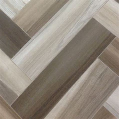 Metallic Tiles South Africa by Arizona Tile Africa Beige Silver White Porcelain