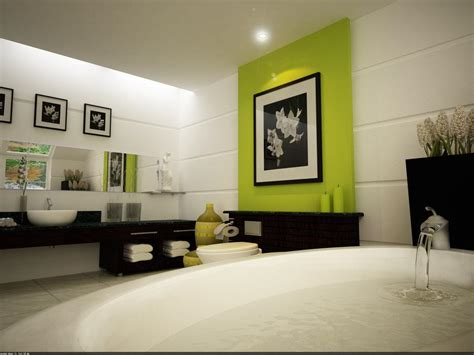 Bathroom Design Color Schemes by Bathroom Color Schemes For Small And Modern Bathrooms