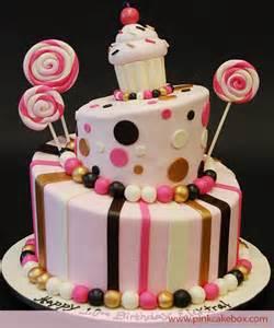harley davidson wedding cakes happy birthday cakes pink cake box custom cakes more