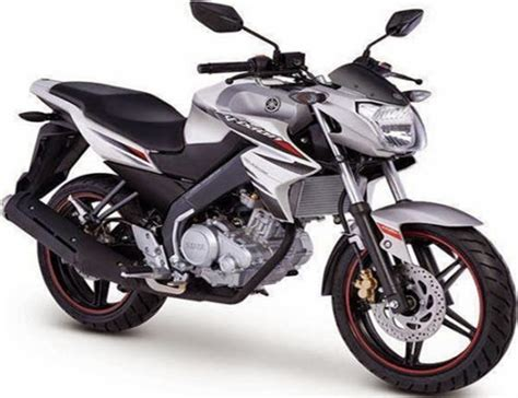 Review Yamaha Vixion by Yamaha Vixion Specification Review Speed Price In