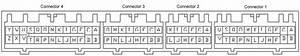 Fd Rx7 Ecu Wiring Harness Diagram : 1993 1995 mazda rx 7 ecu allpinouts ~ A.2002-acura-tl-radio.info Haus und Dekorationen