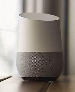 Interrupteur Compatible Google Home : google home wikipedia ~ Nature-et-papiers.com Idées de Décoration