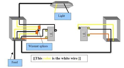 leviton pr180 wiring diagram leviton 3 way wiring diagram