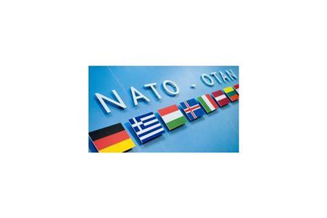 Piedalies video konkursā un laimē braucienu uz NATO samitu ...