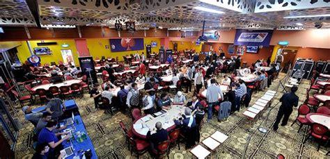 casino si鑒e social gioconews ipt gorica tanta roba accumulator neteller pagano events e social