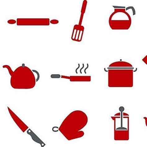 liste des ustensiles de cuisine pour pros et moins pros