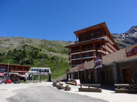 residence chalet des neiges cime des arcs 224 partir de 455 location vacances montagne les arcs