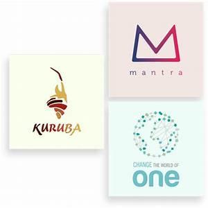 Community & Non-Profit Logo Design - 99designs