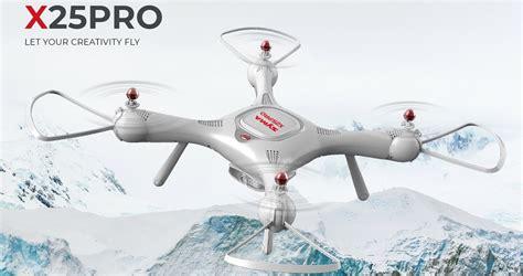 syma  pro drone dual gps  intelligent flight modes  quadcopter