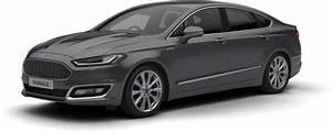 Ford Mondeo Vignale 2017 : ford vignale mondeo 2014 replacement tpms sensor ~ Dallasstarsshop.com Idées de Décoration