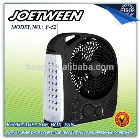 rechargeable battery operated fan battery operated china rechargeable fan buy rechargeable