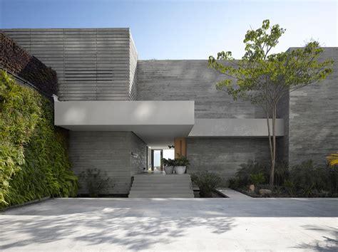maison neuve avec vue sur l eau 224 l architecture inspir 233 e des 233 es 50 entr 233 e maison et mexique