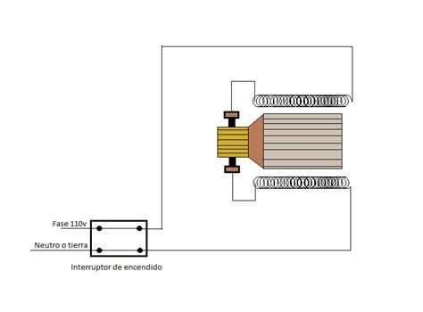 circuitos para taladros pulidoras y otros equipos electricos
