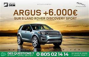 Land Rover Rodez : jaguar montpellier land rover montpellier land rover n mes land rover b ziers land rover ~ Gottalentnigeria.com Avis de Voitures