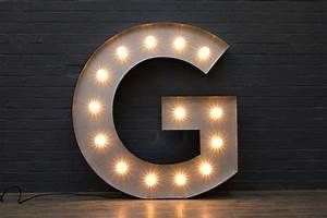 light letters london illuminated letters london london With big letters with lights