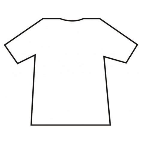 personalised  shirt printing  sides