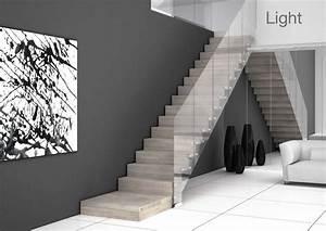 escalier beton interieur design escalier interieur beton With escalier beton interieur design