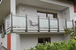 Balkon Mit Glas : linder balkone z une alu alubalkone alu balkonanbauten alu berdachungen alubalkone liba ~ Frokenaadalensverden.com Haus und Dekorationen