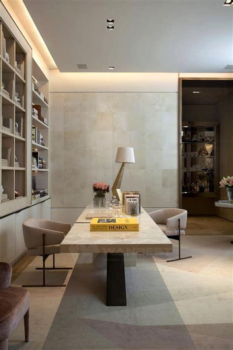 modern artificial luxury executive ceo office desk