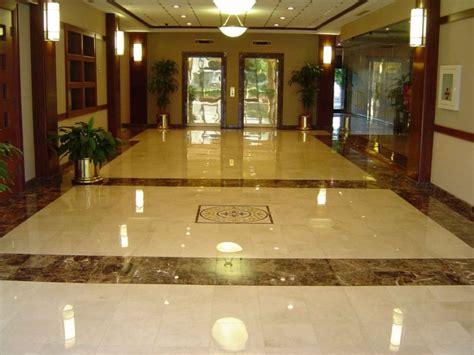 Living Room Floor Tiles Design Of Nifty Inspiration Living