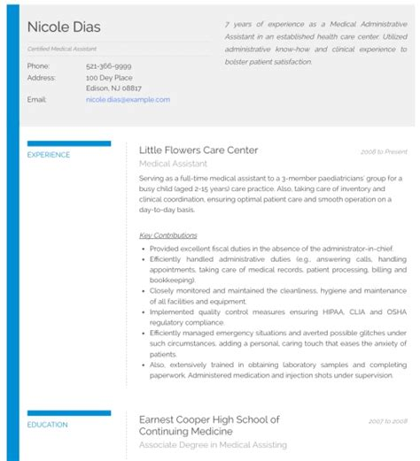 Make A Professional Resume Template by Resume Builder Cover Letter Templates Cv Maker Resumonk