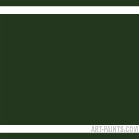 green window paint stained glass window paints 7046