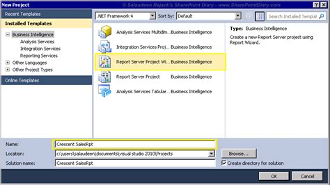How To Create And Deploy Ssrs 2012 Reports To Sharepoint. Pittsburgh Institute Of Art Bp Discount Card. Movers Fort Lauderdale Fl Mobile File Sharing. Fixing A Clogged Toilet 4 Stone Diamond Rings. Carpet Cleaning Lacey Wa Dentist Rockville Md. Best Bank For Small Business Accounts. Types Of Business Intelligence Tools. Best Battery Life Laptop Collett & Associates. How To Combat Allergies Call Irs Payment Plan