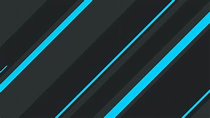 Stripes 4k Wallpapers Desktop Mobile Screen Ultra