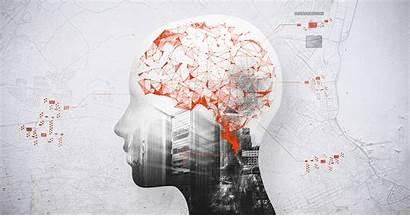 Intelligence Artificial Human Ai Sexual Tech Trafficking