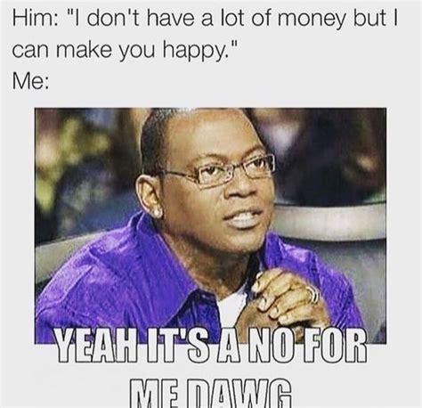 Ghetto Meme - ghetto memes funny ghetto pictures