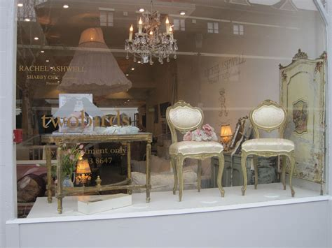 cottage chic store ashwell shabby chic couture store lovely