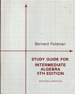 Pdf Ebooks And Manuals Online Library Study Guide For